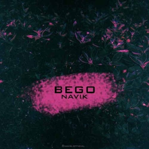 Navik - Begoo