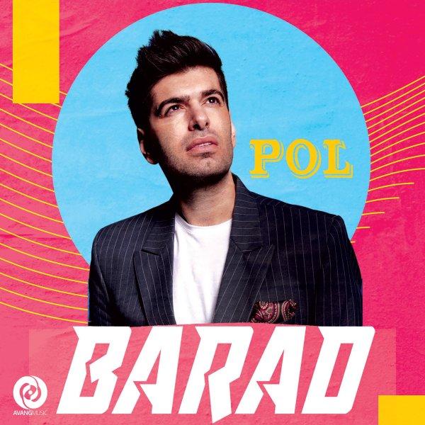 Barad - Pol