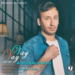 Mohsen Mohamadi - Vay Vay