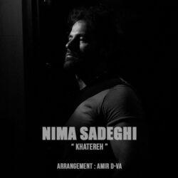 Nima Sadeghi - Khatereh