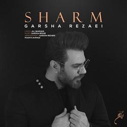 Garsha Rezaei - Sharm