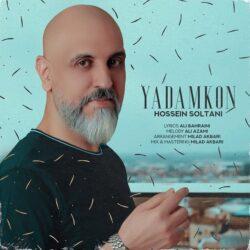 Hossein Soltani - Yadam Kon