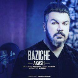 Akash - Baziche