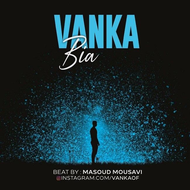 Vanka - Bia