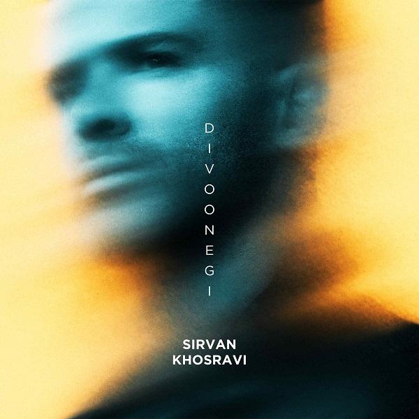 Sirvan Khosravi - Divoonegi