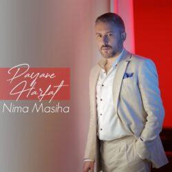 Nima Masiha - Payane Harfat